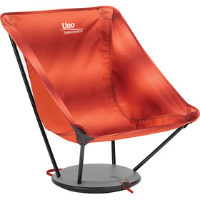 Therm-a-Rest Uno Chair ember